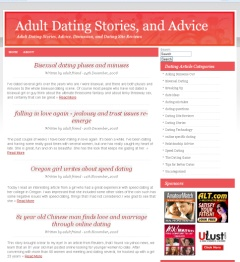 adult_dating_blog