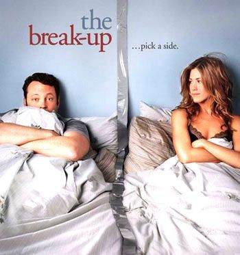 the-break-up-dating-movie