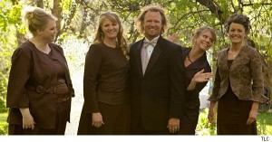 sister-wives-polygamous